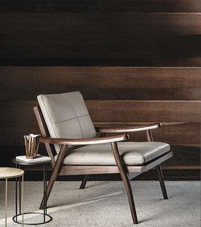 Vibieffe Fast Armchair