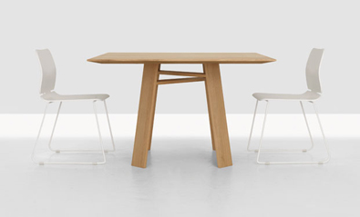 Zeitraum Bondt_Square Table 1