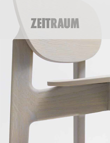 Zeitraum Look Out 3