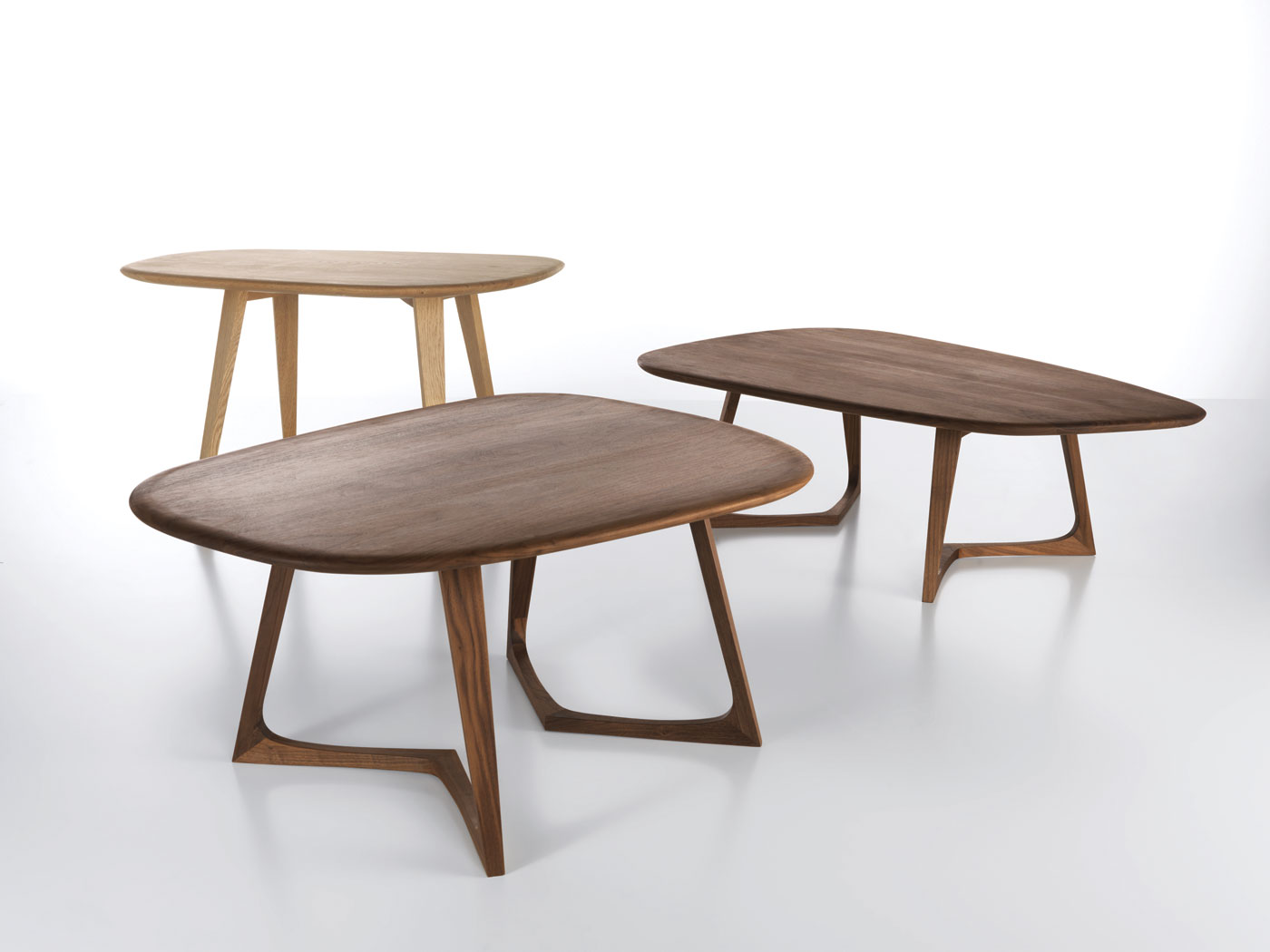 modern furniture lighting spencer interiors zeitraum. Black Bedroom Furniture Sets. Home Design Ideas