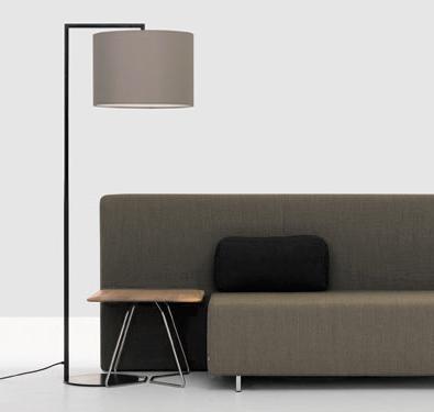 Zeitraum read noon grey w white interior pinterest for Moderne zeitraum