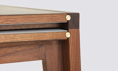 Zeitraum Strip Table Detail