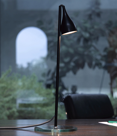 ANTA Bam table lamp