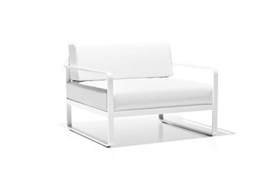 Bivaq Sit Large Armchair