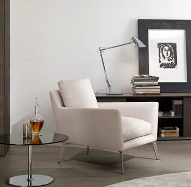 Casadesus Ava Armchair Modern Furniture Vancouver. modern furniture vancouver  in stock living room furniture