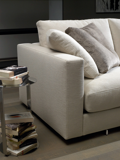Casadesus Harvey Sofa
