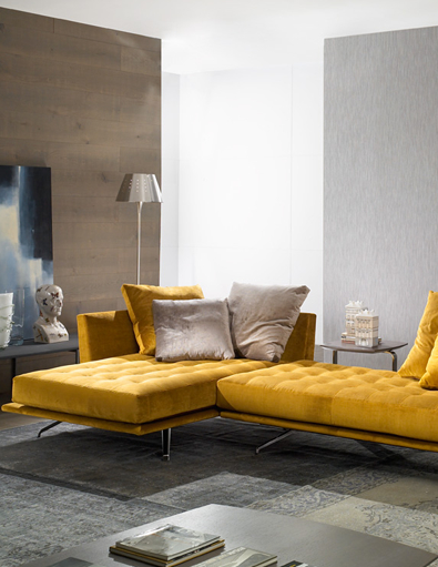 modern furniture and lighting. Casadesus Marlow Seating System Modern Furniture Vancouver And Lighting E