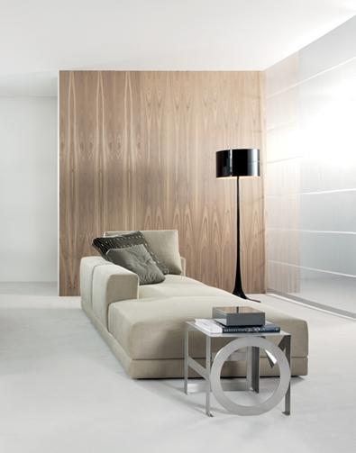 Modern Furniture Amp Lighting Spencer Interiors Modern