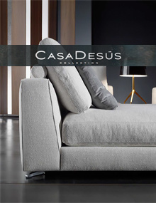 Casadesus 2017 Catalogue
