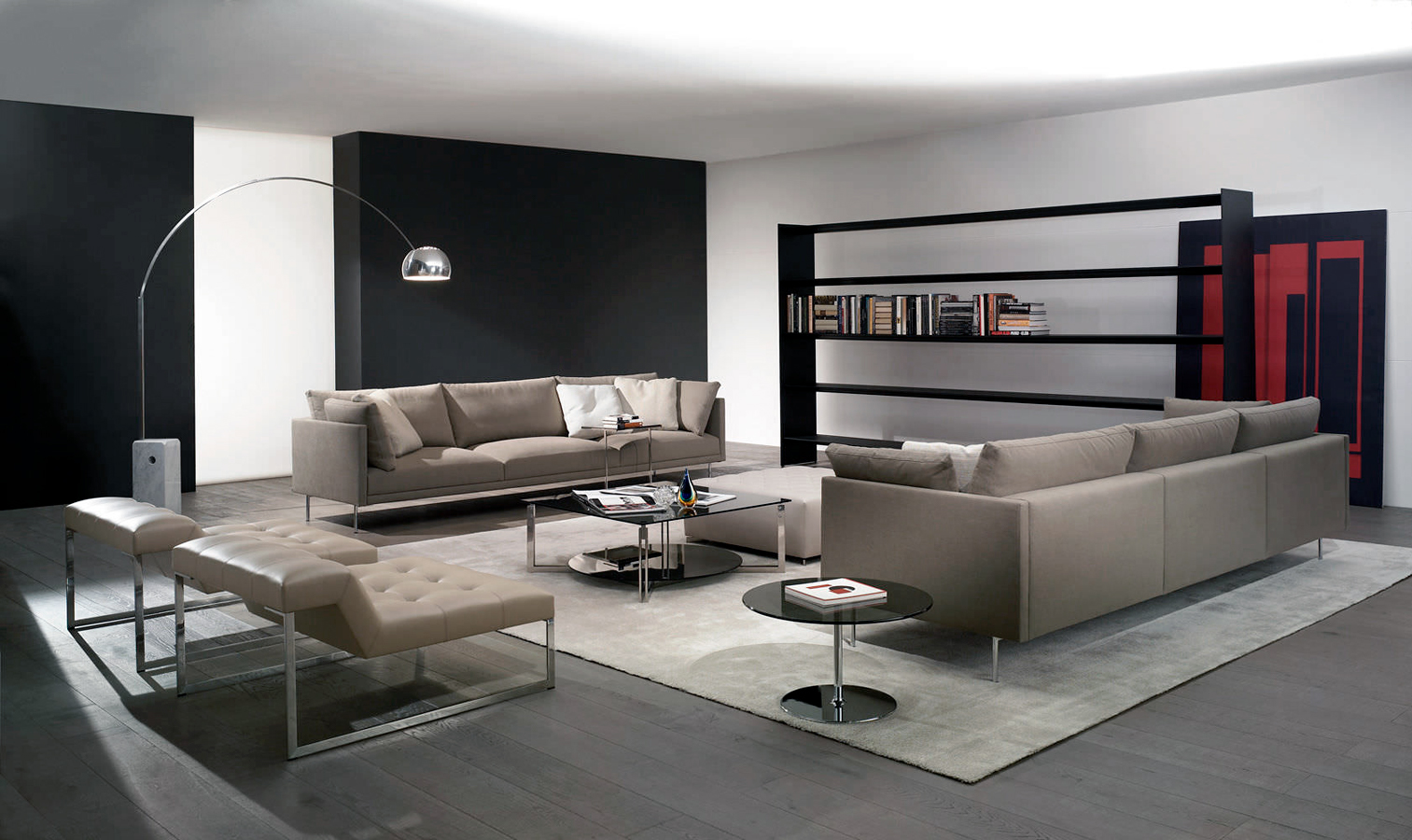 Modern Furniture Lighting Spencer Interiors Top Ten