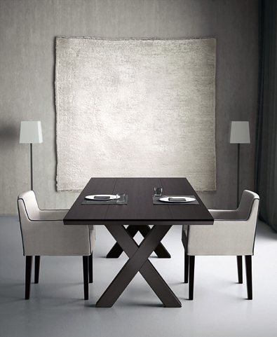 Casamilano Andrea 011 Table