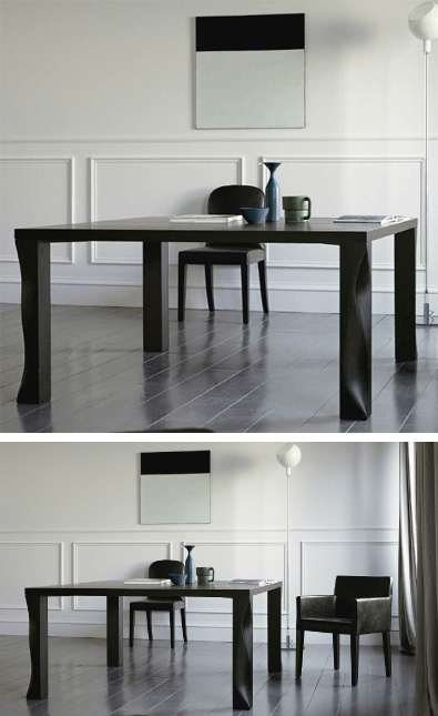 Casamilano Moore Table