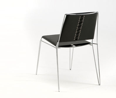 Casprini Penelope chair