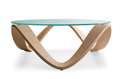 Emmemobili Sumo Low Table