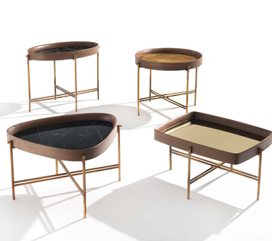 Frigerio Victor Tables