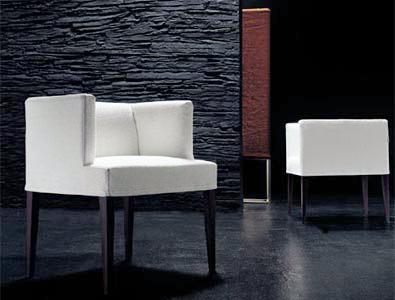 Modern Furniture Amp Lighting Spencer Interiors Frigerio