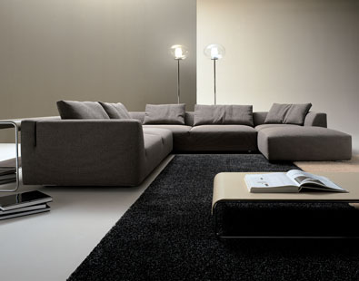 i4mariani Be Look Sectional