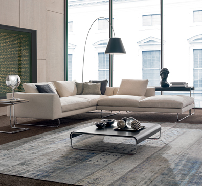 i4mariani Add Look sectional