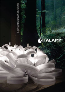 Italamp Catalogue