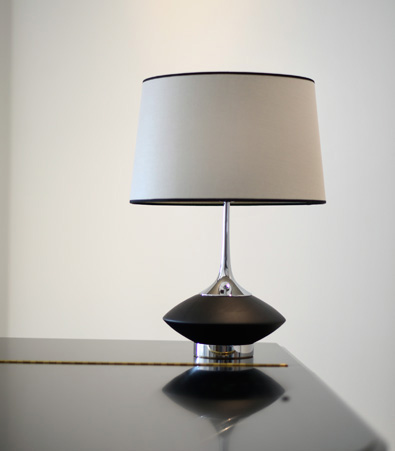 Luminara VuVu table lamp