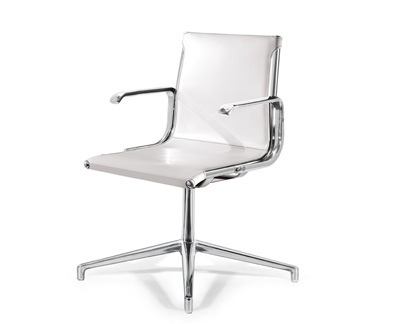 Luxy Taylord Conference Chair