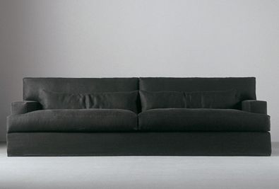Meridiani Bogart Sofa Bed