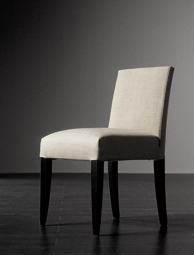 Meridian Roberts Chair