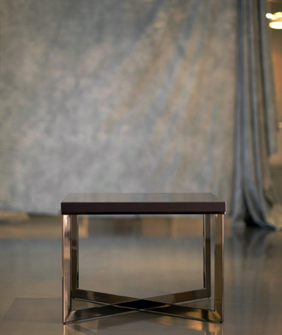 Meridiani Cross Table