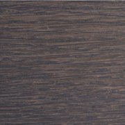 Meridiani Grey Stained Oak