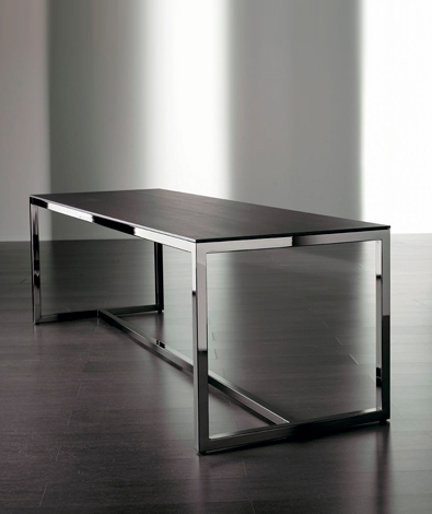 Meridiani Irons Table 240