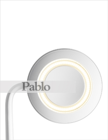 Pablo Pixo Optical