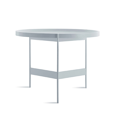 Pianca Abaco 60 Table