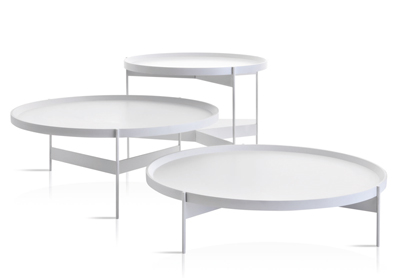 Pianca Abaco Tables