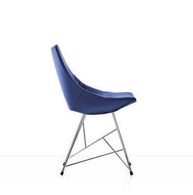 Pianca Gamma Chair