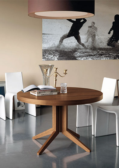 Porada Bryant Table