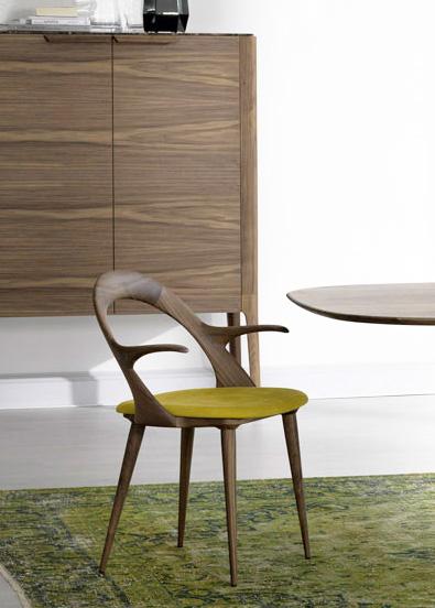 High Quality Porada Ester Armchair Porada Ester Chairs