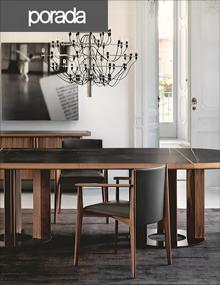 Modern Furniture Lighting