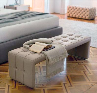 Modern Furniture Amp Lighting Spencer Interiors Bar And