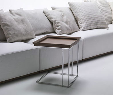 Porada Cucu Table