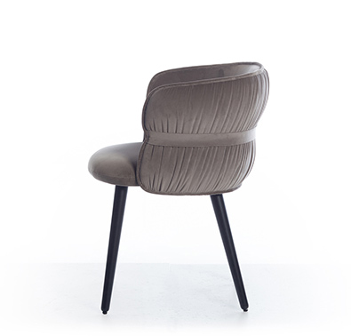 Potocco Coulisse Armchair