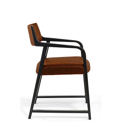Potocco Linus Chair