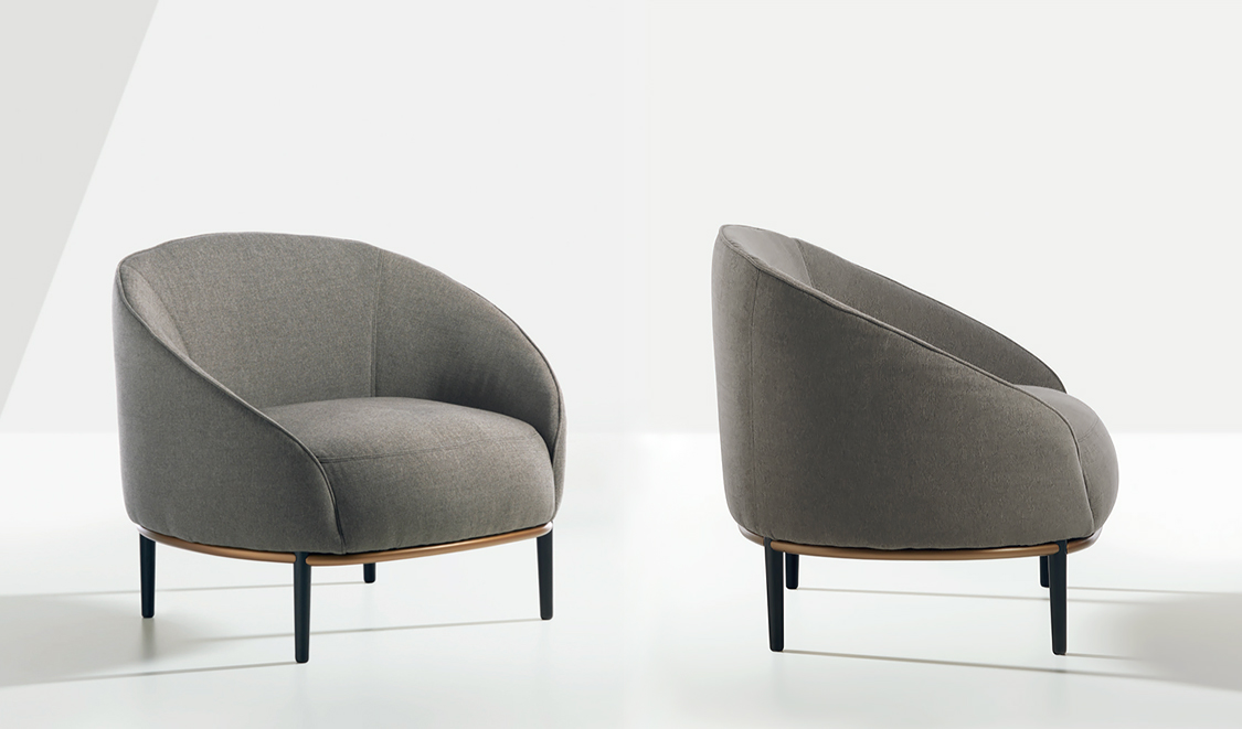 modern furniture & lighting   spencer interiors, vancouver   potocco