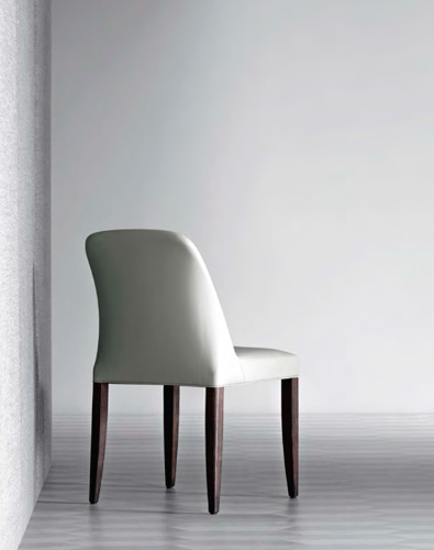 Potocco Grace Chair