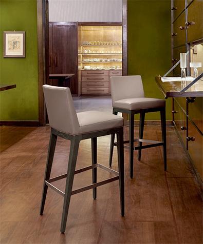 Modern Furniture Amp Lighting Spencer Interiors Vancouver