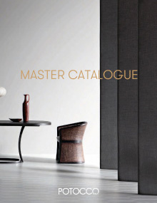 Potocco Master Catalogue