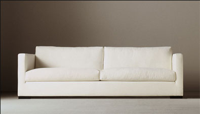Meridiani Belmondo Sofa Bed