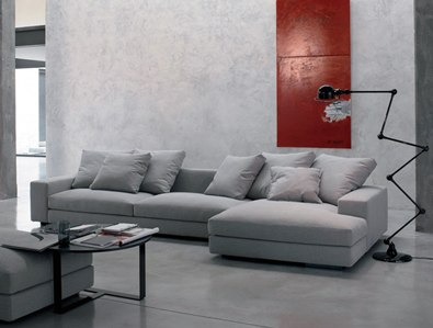 modern furniture vancouver, in stock living room furniture