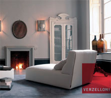 verzelloni general  catalogue 2011