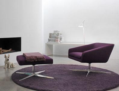 Modern Furniture Amp Lighting Spencer Interiors Vancouver Verzelloni