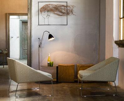 Living Room Furniture Vancouver Bc Laura Williams